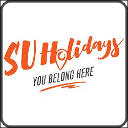 SU Holidays