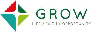 GROW: Glenrothes Regional Outreach Worker